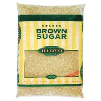 Illovo Brown Sugar