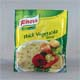 Knorr Thick Vegetable Soup