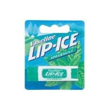 Lip Ice Spearmint