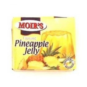 Moirs Pineapple Jelly