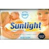 Sunlight Mild & Gentle Baby bar