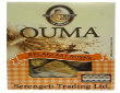 Ouma Breakfast Three Seeds Rusks 450g