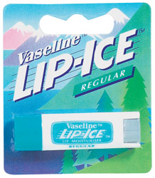 Lip Ice Regular